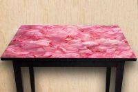 Наклейка на стол - Кёнигсберг  Купить фотопечать на стол в магазине Интерьерные наклейкиНаклейка на стол - Лепестки   Купить фотопечать на стол в магазине Интерьерные наклейки